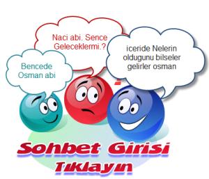 sohbet3